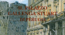 Palazzo Gallenga