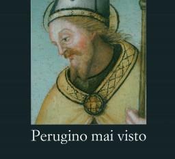 Perugino Mai Visto