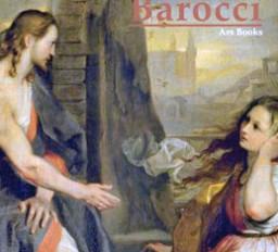 recensione-barocci