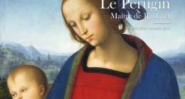 Perugino a Parigi Musée Jacquemart-André,
