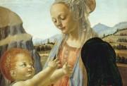 foto da utilizzare solo per mostra a Firenze, a Palazzo Strozzi e Bargello